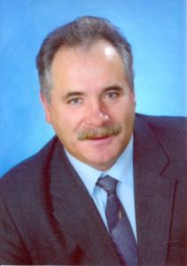 Семёнов В.И.