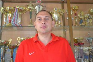 Вертинский Валерий Александрович