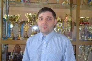 Трухин Александр Николаевич