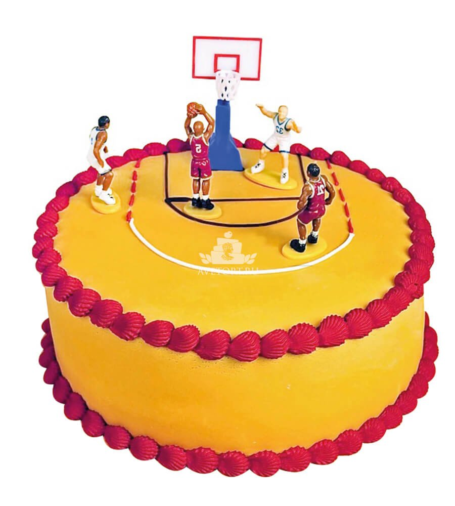 Поздравления с днем рождения тренеру женщине по баскетболу