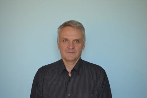 Васильев Алексей Владимирович. Заслуженный тренер России. Образование высшее спортивное