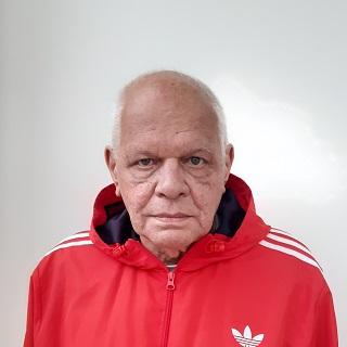 Тренер - Сучков Александр Михайлович